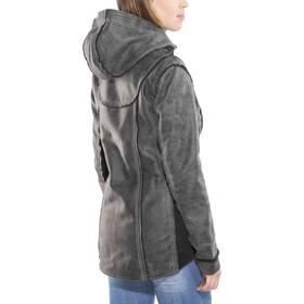 Kühl Dani Sherpa Jacket Women raven